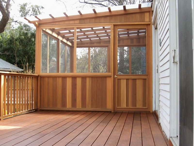 Quick and simple , Proven Strategies to Reinstate Your Timber Decks For Quite Some Time