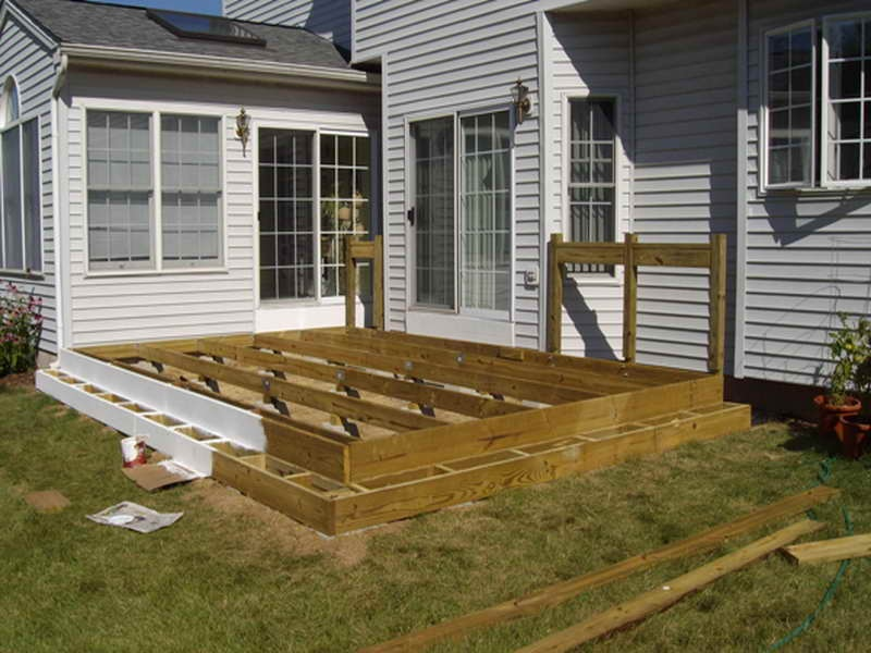 Number of Less Popular Specifics Of Vinyl Fencing You Need To Know!