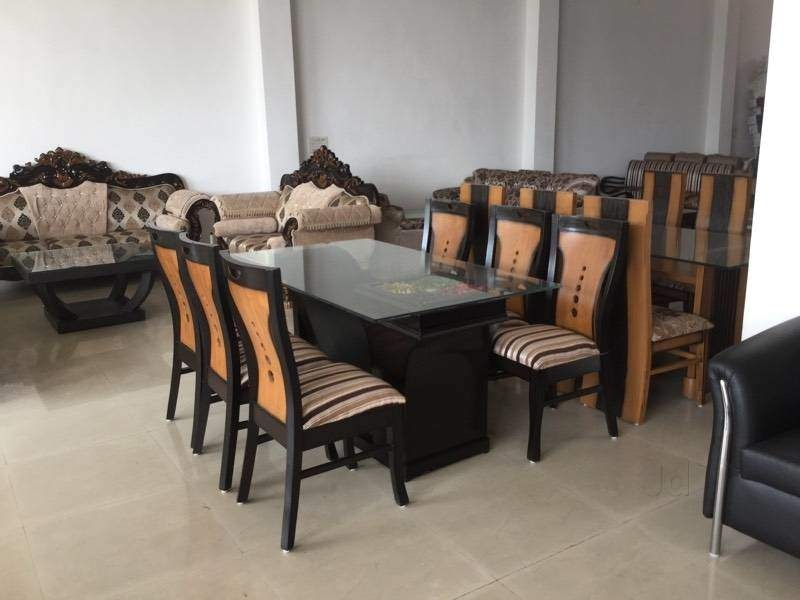 Where To Find An Expert Furniture Clearance Company