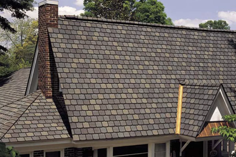 Is It A Good Idea To Repair Your Own Roofing?