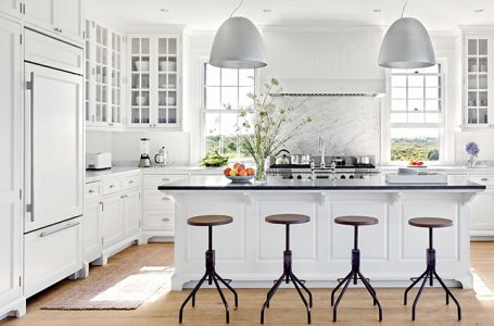 Can Renovation Actually Make Your Kitchen More Functional – Here's a Guide for Everyone Trying to Find the Right Answers