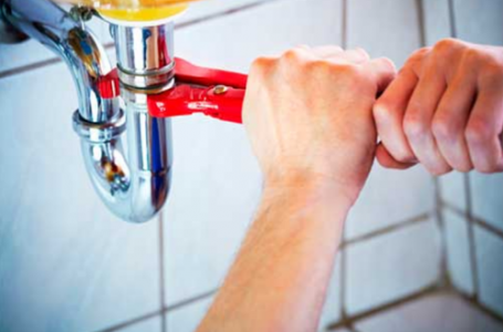 What to Look for When Hiring a Professional Plumber in Singapore