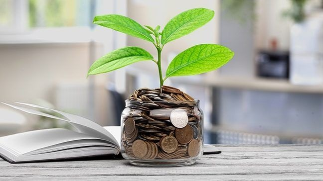 Get to Your investment faster with these tips