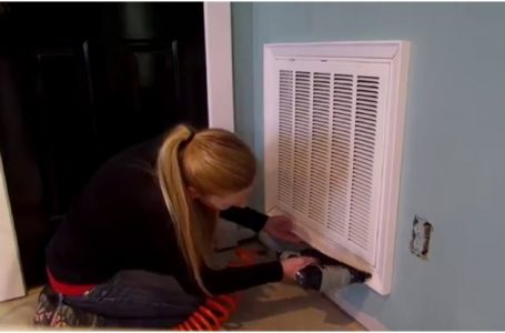 Is This The Right Time To Replace Your Heating System?