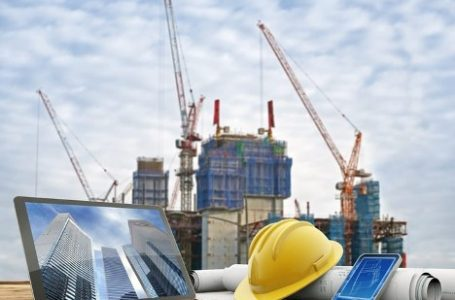 Tips To Find The Right Construction Company