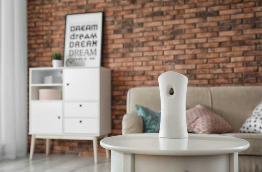 How Room Deodorizer Sprays Are A Worthwhile Investment?