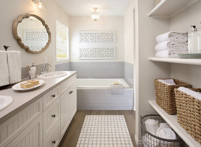 Few Reasons Why You Need a Plumber to Renovate Your Bathroom