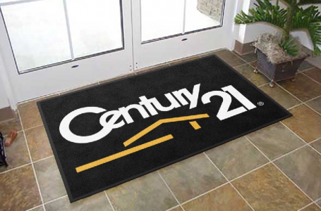 Necessity to Use the Logo Door Mats For Your Business